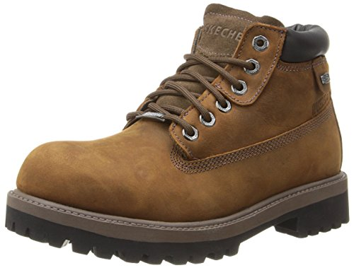 Men's Verdict Waterproof Boot