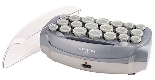 Revlon-RV261-hot-rollers