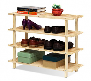 wooden-shoe-rack-08