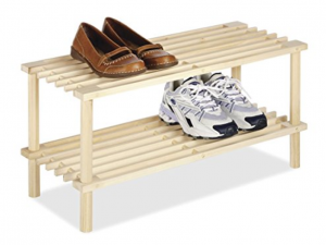 small-wooden-shoe-rack