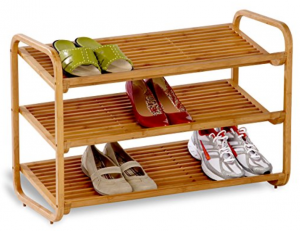 wooden-rack-shoe-02