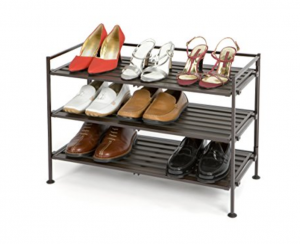 wooden-shoe-rack-01
