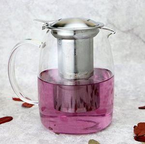 glass-teapot