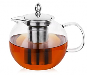 glass-teapot-infuser