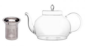 large-glass-teapot