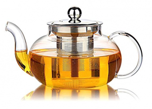 clear-glass-teapot-2020