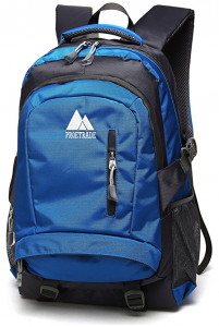 backpacks-college-students