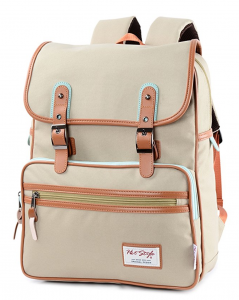vintage-backpack