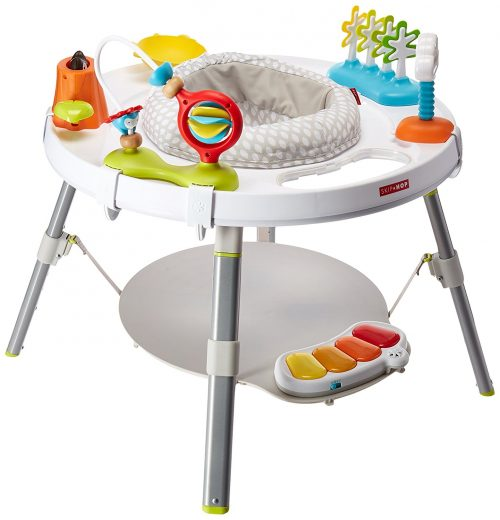Skip Hop Explore-Baby Activity Centers