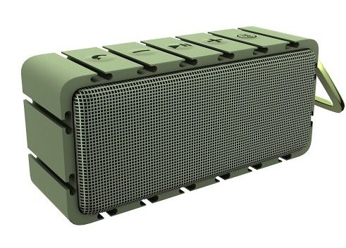 Sound Subwoofer Wireless Speaker