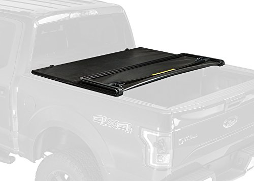 Truck Bed Cover Ford