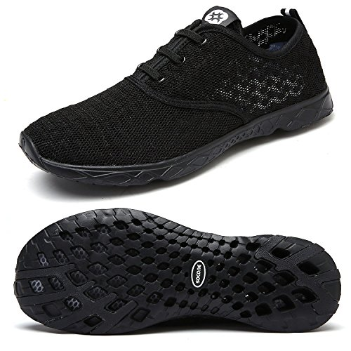 water shoes athletic sport