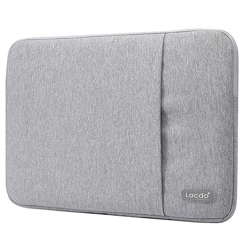 waterproof Laptop Sleeve Case Notebook-Waterproof laptop Cases