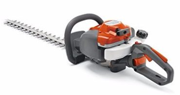 Husqvarna 122HD60 Gas Powered Hedge Trimmer 9665324-02