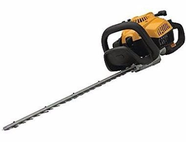 Poulan Pro PP2822 28cc Gas Powered Hedge Trimmer