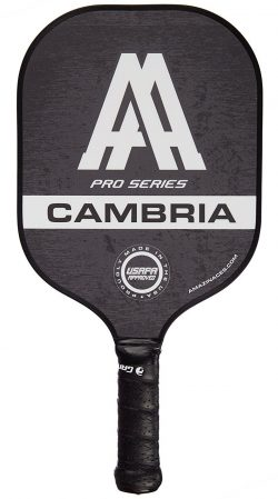 Amazin-Aces-pickleball-paddles
