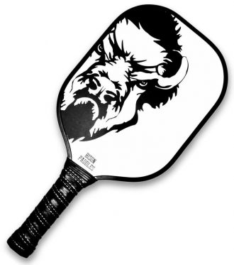 Bison-Paddles-pickleball-paddles
