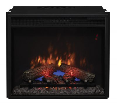 Top 10 Best Fireplace Inserts in 2017 Reviews - Thez9