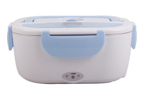 Electric 110V/1.05L Heating Lunch Box