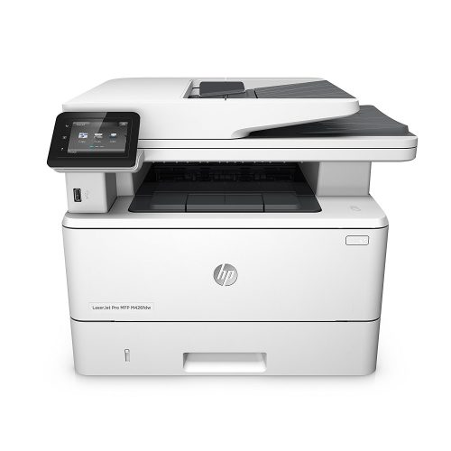 HP LaserJet Pro M426fdw Multifunction Wireless Laser Printer