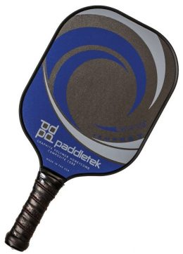 PaddleTek-Pickleball Paddles