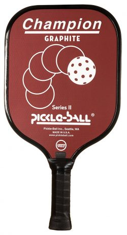 Pickleball-pickleball-paddles