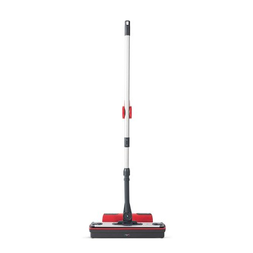 Polti PTNA0019 Cordless Steam Mop Floor Cleaner