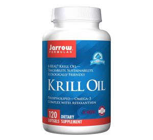 jarrow-krill-oils