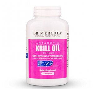 mercola-krill-oils