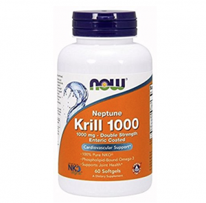 nowfood-krill-oil