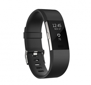 fitbits-fitness-wristwatch