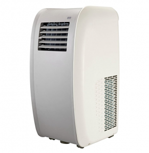 aircondition-heater-combo