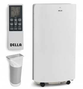 della-heater-air-conditioner