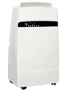 Best Portable Air Conditioner Heater Combo Reviews In 2020