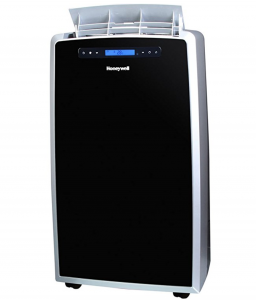 honeywell-heating-ac-combo