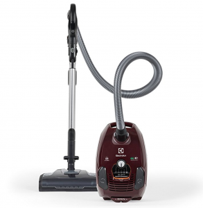 Top 10 best canister vacuum cleaners in 2018 latest edition reviews of canister vacuum cleaners sciox Choice Image