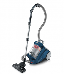 best-canister-vacuum-cleaner