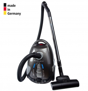 vacuum-cleaner-canister