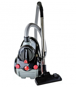 portable-canister-vacuum-cleaners