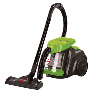 commercial-canister-vacuum-cleaner