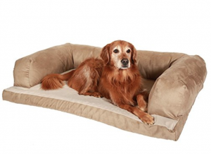 best-xxl-dog-bed