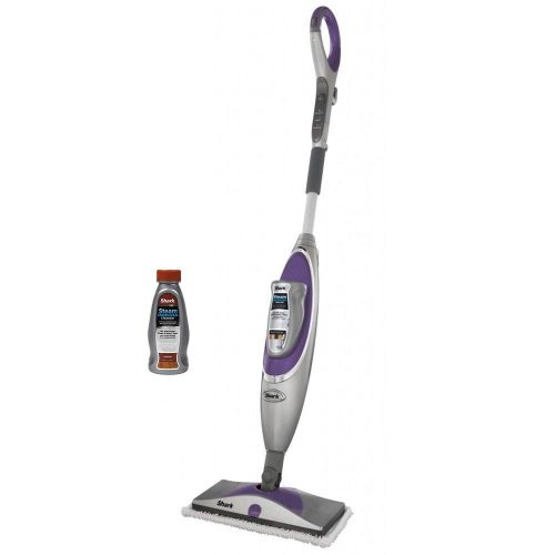 Top 10 Best Cordless Steam Mops In 2019
