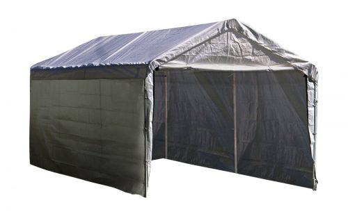 ShelterLogic Super Max 12 ft. x 20 ft