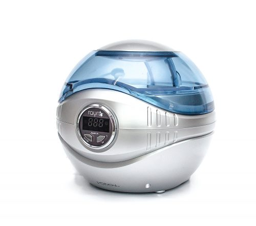 Votion Rayn Ultrasonic Jewelry Cleaner,