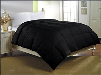 Luxlen Cotton Comforter