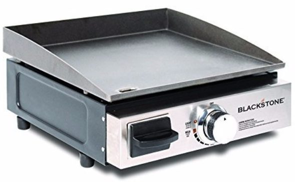 Blackstone Portable Table Top Griddle