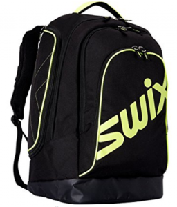 Swix Budapack Ski Boot Bag