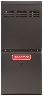 Goodman GMH80604BN Gas-Powered Furnace