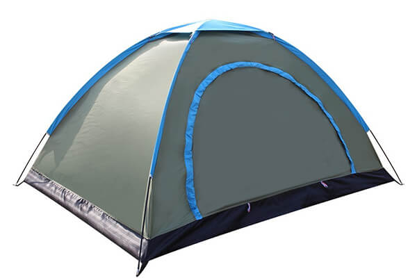 Techcell 2 Person Tent