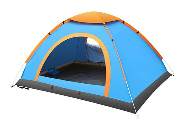 DKISEE 2 Person Tent Camping